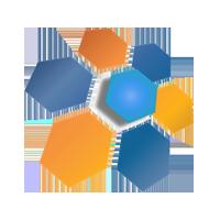 Logo-part-002