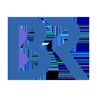Logo-part-011