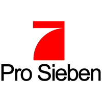 Logo-part-014