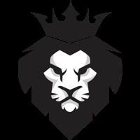 Logo-part-006
